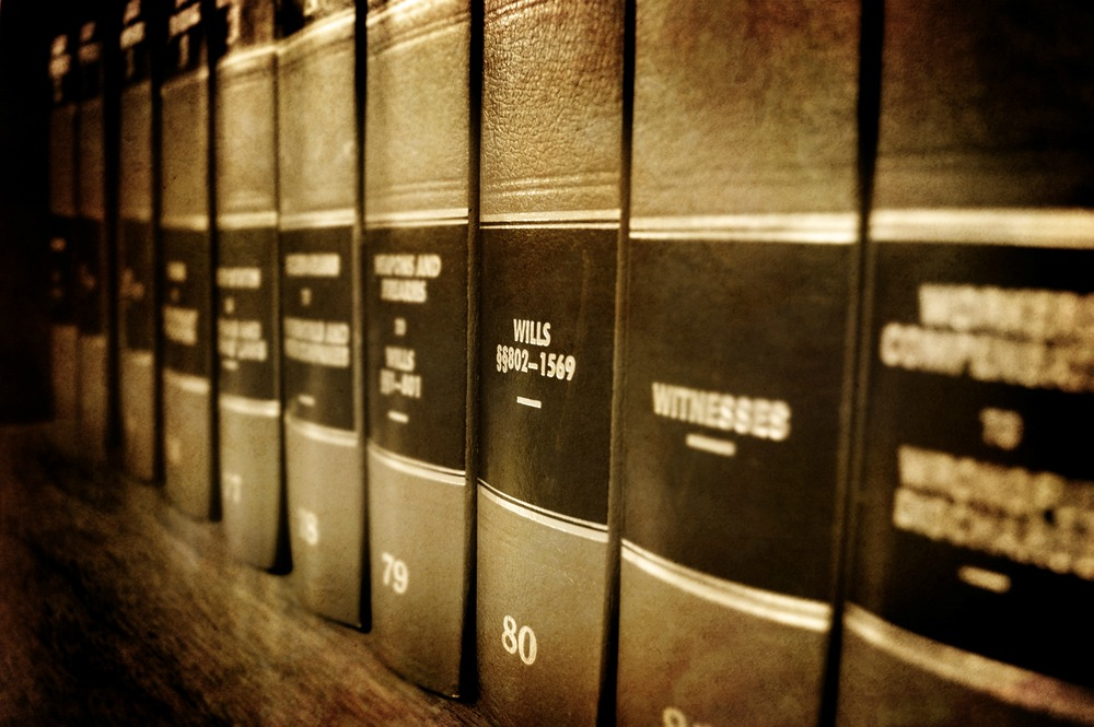 Let Pattaya Lawyers Educate You On Winning Your Court Case