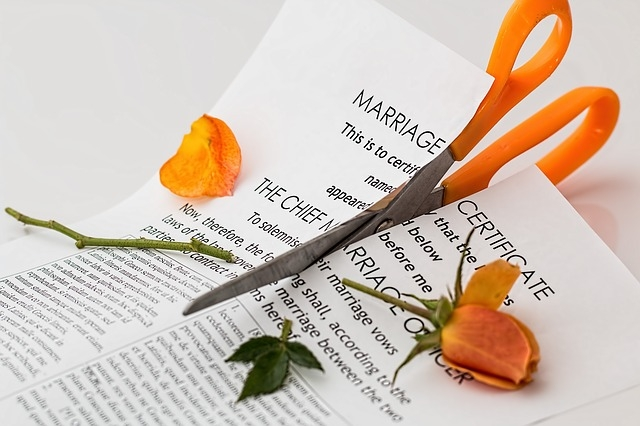 Divorce In Thailand With Pattaya Lawyers